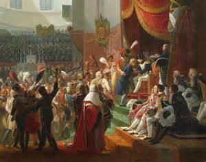 19 mai 1802 cr 233 ation de la l 233 gion d honneur histoire