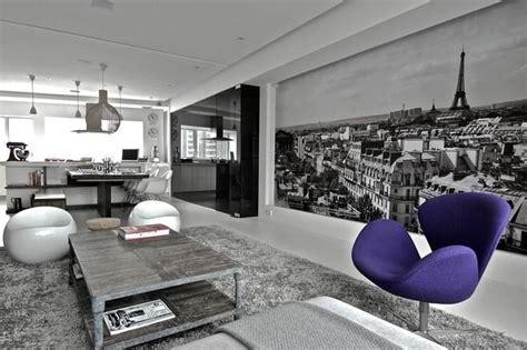 luxury hong kong interiors by interior design apartment hong kong