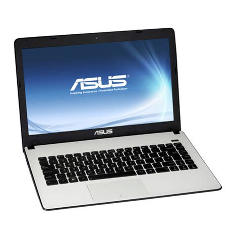 Laptop Asus X401u Terbaru x401u laptops asus global