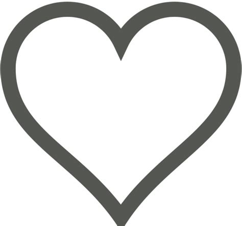imagenes de corazones infantiles para imprimir dibujos del d 237 a mundial del coraz 243 n para descargar