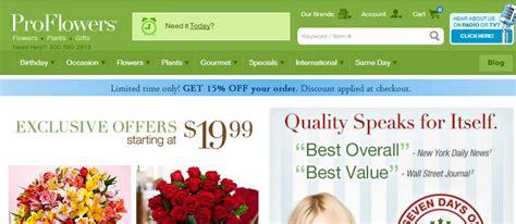 header design ecommerce understanding ecommerce design part 3 headers and