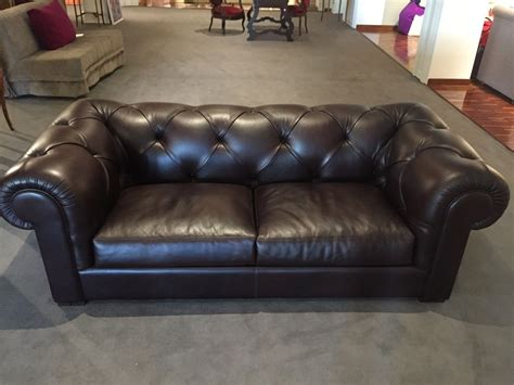 divani in pelle in offerta divano pelle valdichienti in offerta divani a prezzi