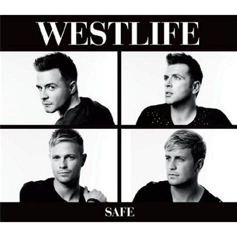 westlife mp3 full album free download safe please stay westlife free mp3 download full