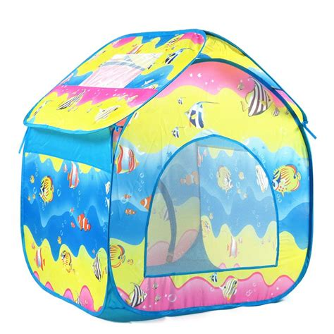 tende gioco bimbi tenda gioco bambini casa giardino tende giochi bimbi con