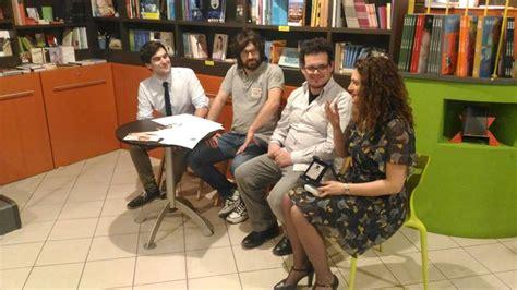 Libreria Frattempo Con La Libreria Frattempo La Valtiberina Si Accende Di