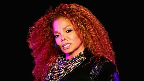 janet jackson twitter newhairstylesformen2014 com pregnant janet jackson returns to twitter with message to