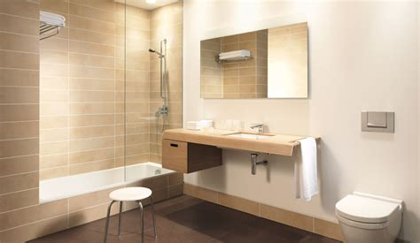 hotels with walk in bathtubs contract bathrooms and wetrooms for building and