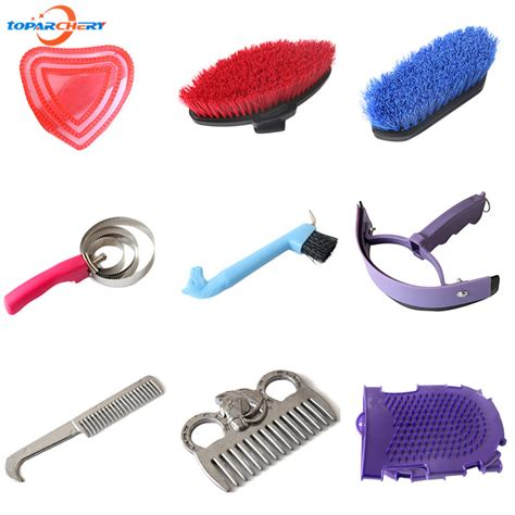 Home Decoration Items Online India by Online Buy Wholesale Horse Grooming Supply From China