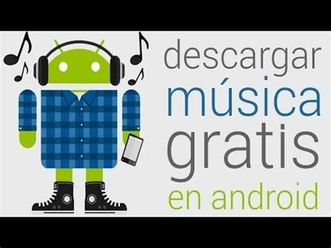 im free souljah music on 1 musica gratis como descargar m 218 sica a celular sin programas youtube