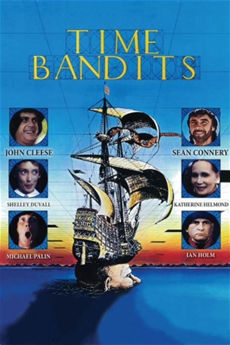 Time Bandits Criterion Collection time bandits criterion collection dvd talk review of the