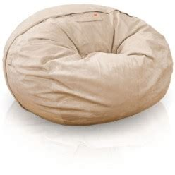 similar to lovesac starting your family s genealogy where to start and how