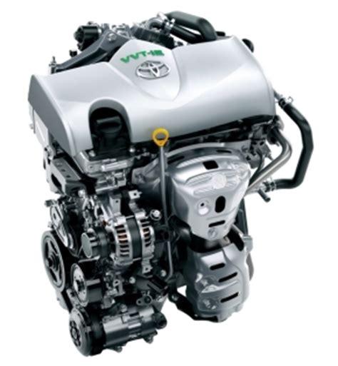 Toyota New Engine Technology エコカー技術 トヨタ自動車が高熱効率エンジンを新開発 燃費を10 以上向上 Monoist モノイスト