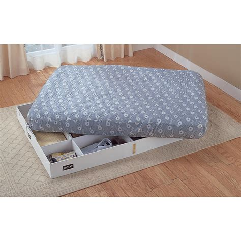 bed frame for air mattress air mattress frame bedroom wonderful twin xl bed frame