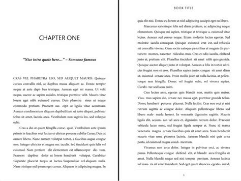self publishing templates 1000 images about writer s self publishing on