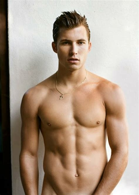 Hot male abs pictures of men
