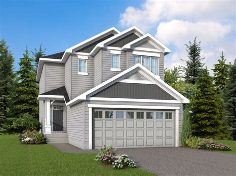 avery 1702 sq ft pacesetter homes