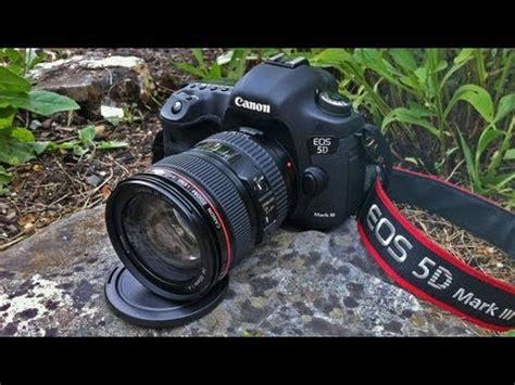 Kamera Canon Eos 7d Iii kamera canon 3 kamera canon dslr harga jual terbaru 2017