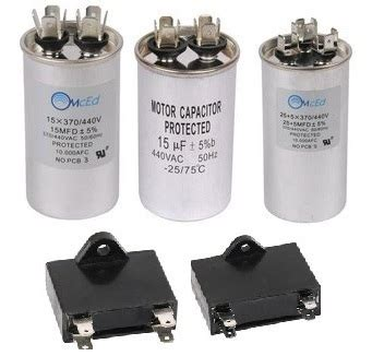 laser diode starbound capacitor de marcha refrigeracion 28 images yoreparo solucionado conectar capacitor de