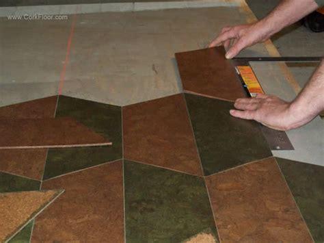 globus cork cork floor com cork flooring and cork wall tiles cork tiles cork floors