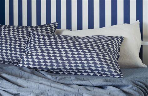 Society Bed Linen At Ondene Bay Want