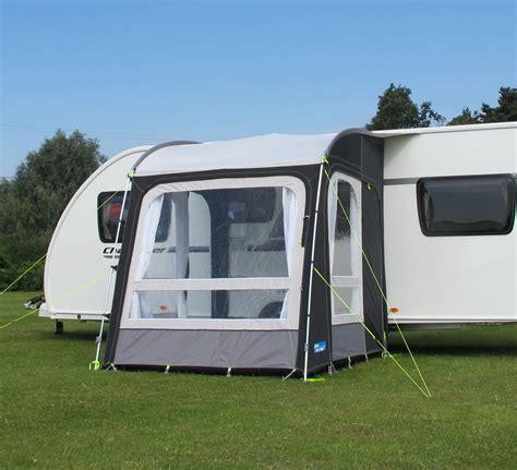 ka rally 260 caravan porch awning pro awning 28 images ka rally pro 330 caravan awning