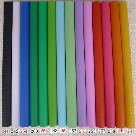 colorful contact paper waterproof self adhesive contact paper diy modern kitchen