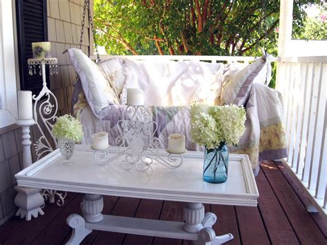 garden decorating ideas on a budget 10 favorite rate my space outdoor rooms on a budget