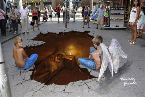 best 3d painting i think 3d is amazing becsuse it s absolutely