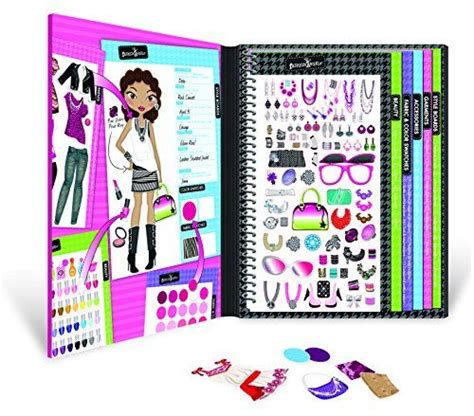 182 best best gifts for 10 year old girls images on