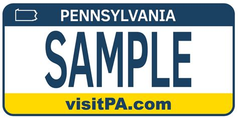 pa department of motor vehicles pa dept of motor vehicles address change