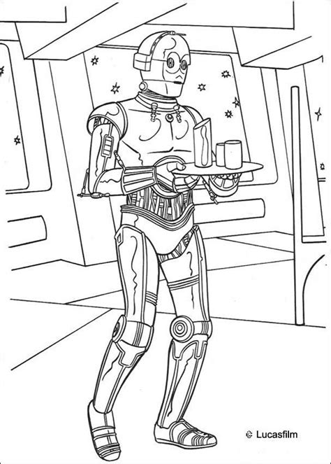 c 3po coloring pages hellokids com