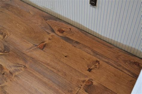 Pine Floors Stained by Pdf Diy Antique Pine Wood Stain Build Wood