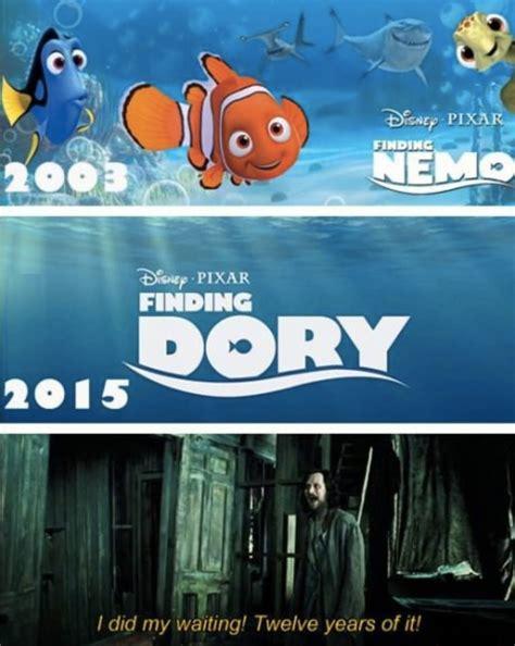Finding Nemo Meme - dory nemo meme nemo best of the funny meme