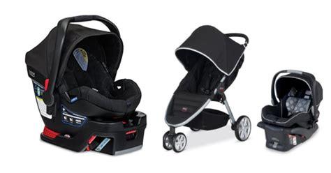 car seat dolly britax britax recall 200 00 car seats recalled if you