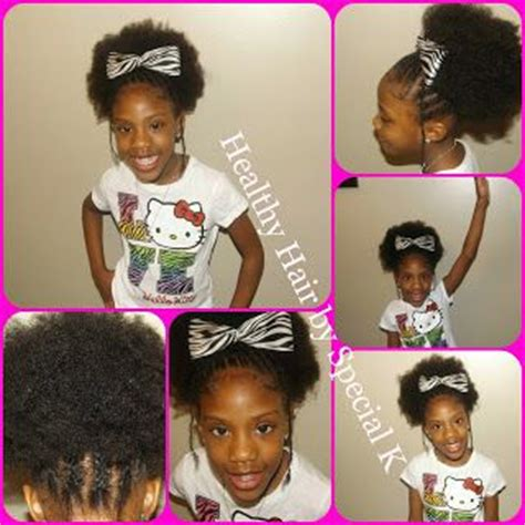decades of black womens hairstyles memes 17 best images about cute kid puff ball hairstyles on