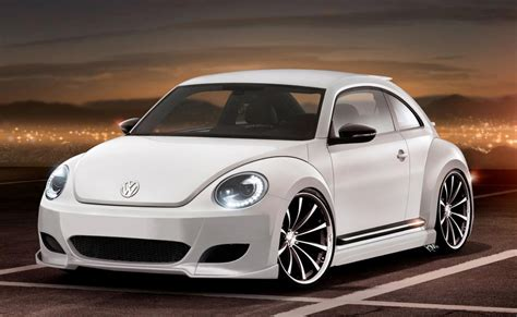 volkswagen bug 2012 indonesian people quot christian lesmana quot is designer of