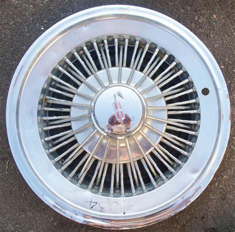 wire hubcaps 13 inch repair wiring scheme