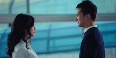 film seri dreams produser mau garap sekuel aadc asal dream co id