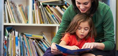 mama caliente mama ensea a su hija de 12 aos como transdoc 4 tips basados en los m 233 todos para que los