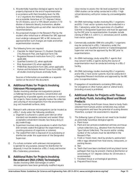 isef research paper intel isef research paper mfawriting915 web fc2