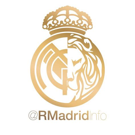 reale it real madrid info rmadridinfo