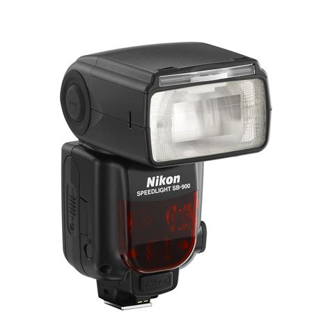 Nikon Sb 900 nikon speedlight sb 900 optyczne pl