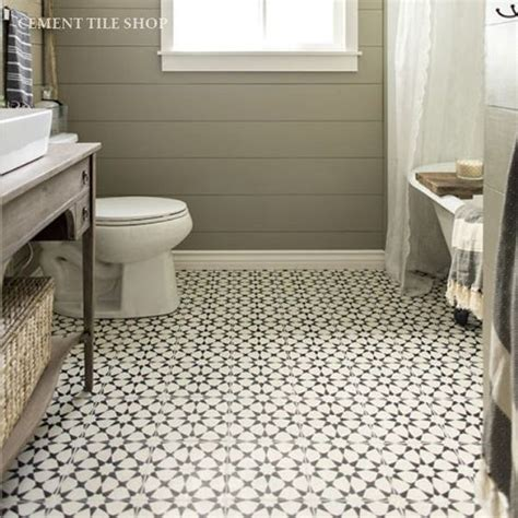 a blog neglected no more j patten interiors view from my heels cement tile sources