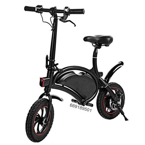 comprar cuadro de bicicleta bicicleta cuadro de segunda mano quedan 2 al 75