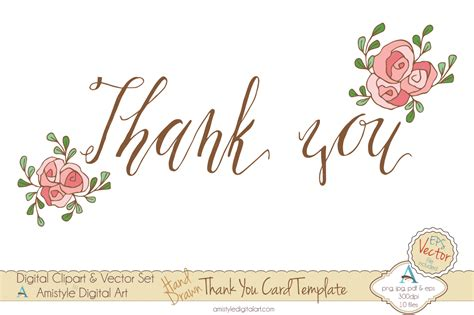 thank you cards for wedding dinner template thank you pink card template card templates on