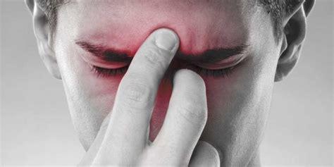 virus mal di testa seni paranasali ecco come combattere le infezioni e