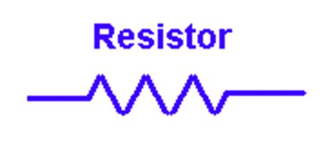 resistor symbol definition secrets of home theater and high fidelity volume 1 1994