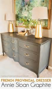 used white provincial bedroom furniture how to
