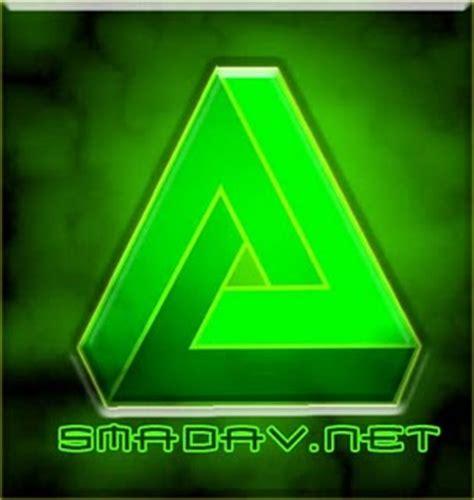 Anti Virus Terbaru smadav anti virus terbaru 2013