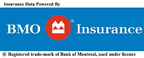 how much is house insurance in canada how much is house insurance in bc 28 images how much health insurance do i need